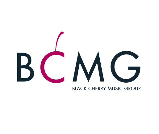 BCMG Project Thumbnail