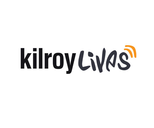 Kilroy Lives Project Thumbnail