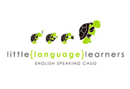 Little Language Learners Project Thumbnail