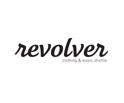 Revolver Boutiques Project Thumbnail