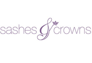 Sashes and Crowns Project Thumbnail